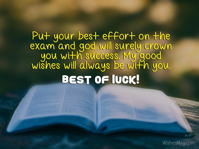 exam-wishes-and-messages